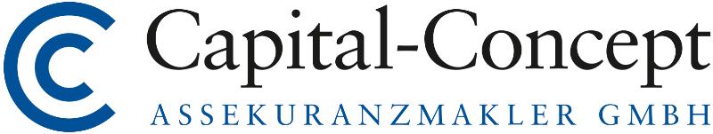 Capital-Concept Assekuranz GmbH